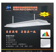 節能照明    LED教師燈 國家3C認證 無頻閃 無藍光 無眩光 高光效