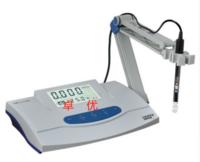卓优+电导率仪+电导率测量、电阻率测量、TDS测量、盐度测量、温度测量 ·  自动校准、自动量程切换、自动温度补偿(0~100℃)