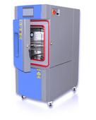 门窗五金测试智能化恒温恒温试验箱