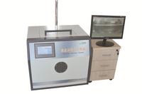 任氏巨源微波化学反应器WBMW-H4射频功率4KW连续可调型