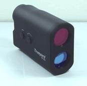 激光測距儀  型號:MHY-28628