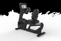 舒华V10商用卧式健身车SH-B9100R