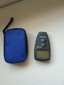 木材含水率测试仪/木材含水率仪/木材含水率测定仪