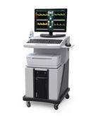 江苏亿康+超声经颅多普勒血流分析仪+EK-1000B+脑血管疾病检测