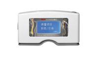 江苏亿康+电子脊柱测量仪+EK-8300+脊柱侧弯、异形、长短腿 高低肩