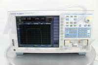 YOKOGAWA横河【AQ6370/AQ6370B/AQ6370C/AQ6370D】光谱分析仪