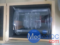 Magphan SMR170 MRI性能模体,SMR170磁共振模体