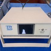 上海实博 MS-8多功能触控毫秒仪 厂家