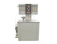 热处理油热氧化安定性测定仪?配件???? 型号?MHY-06092