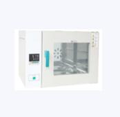 LDO-9023A电热恒温鼓风干燥箱