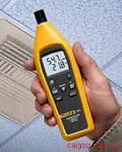 Fluke 971温湿度计福禄克971温湿度测量仪