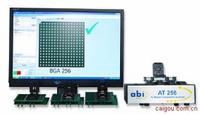 AT256全品种集成电路测试仪