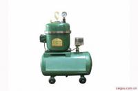 空压机/空气压缩机/静音空气压缩机