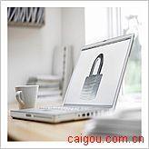 噢易网络终端安全管理和维护系统