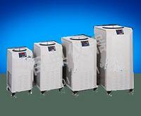 低温冷却循环装置厂家,低温冷却循环装置