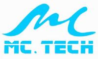PC104总线的ARINC429接口通信模块