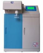 E35-MU5100DUFR反渗透超纯水机(双级)|现货|报价|参数
