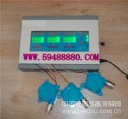 可燃气体报警控制器 型号:KKC1/RBK-1