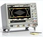 Agilent MSO9104A 示波器