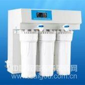原厂促销纯水机(超实用纯水机)