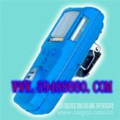 便携式可燃气体检测报警仪 型号:JVVGC-210