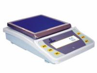 YP80001,电子天平厂家,价格