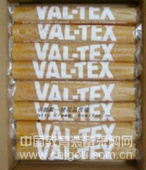 VAL-TEX 加強型閥門密封脂 80+FTFE-J