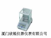 梅特勒-托利多精密電子天平PL403-IC
