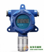固定式气体检测仪(带显示)甲?#25216;?#27979;仪 YT-95H-CH3OH