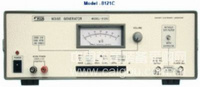 現貨供應臺灣陽光雜音產生器8121C