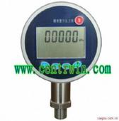 精密数字压力表/气压计/压力表 型号:BKSER-3000