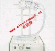 小儿呼吸机CPAP(国产)