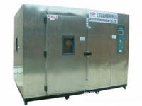 进口冲击试验器操作 可靠性高低温恒温恒湿箱维修价格