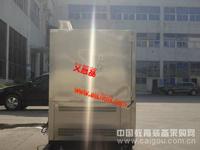 现货湿热盐雾试验箱天津 专业制造 免费保养