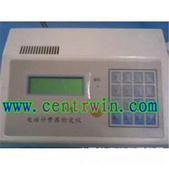 多功能电话计费器检定仪 型号:FJK-SYDDJ-1