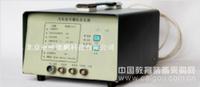 发动机信号模拟发生器/信号模拟发生器/发动机信号发生器