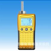 泵吸式可燃气体检测报警仪 可燃气体检测报警仪 型号:KER-GD80-EX