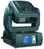 供应DigitalSpot 3000 DT数字投影灯