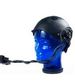 FACEWARE头盔式面部捕捉系统