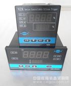 可編程溫度控制器
