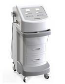 豪华型中频治疗仪/肺炎腹泻治疗仪---有注册证  产品货号: wi108687 产    地: 国产