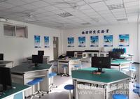 数字化探究北京赛车