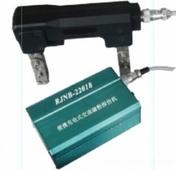 RJNB-22018直流逆變磁粉探傷儀 交直流磁粉探傷機
