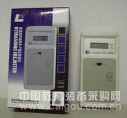超聲波頻率測定儀價格/超聲波頻率測定儀報價