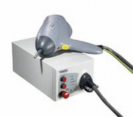 NSG438 靜電放電模擬器 特測