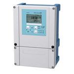 PH变送器CPM253-MR0105