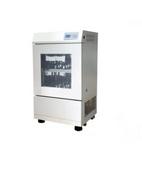 原厂生产的双层大容量恒温变频摇床NHWY-1102C长期现货供应