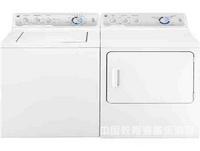 美標縮水率洗衣機價格|AATCC洗衣機報價/美標洗衣機|Whirlpool洗衣機