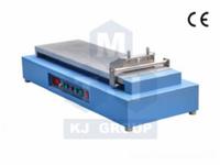 MSK-AFA-L800 800mm流延涂覆机(用于制作18650