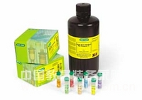 正壬醇CAS,正壬醇高純度價格